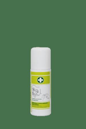 øjenskyllespray-sårrens-på-spray