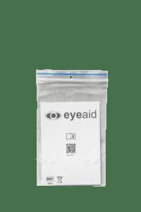 servicekit til eyeaid øjenskylleboks